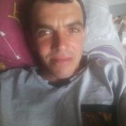 Сергей 35 Смидович