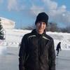 Николай, 23, г.Комсомольск-на-Амуре