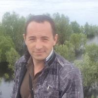 максим, 37 лет, Рак, Тавда