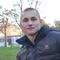 Жека, 30 лет, Рак, Краматорск