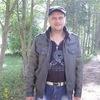 Алексей, 42, г.Торжок