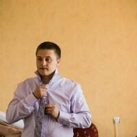 Andrei, 29 лет, Скорпион, Москва