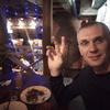 Руслан, 37, г.Комсомольск-на-Амуре