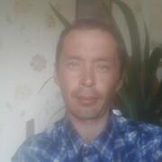 юрий, 43, г.Северобайкальск (Бурятия)