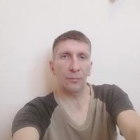 Александр, 32 года, Водолей, Барнаул
