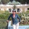 Марат, 44, г.Бугульма