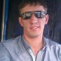 Андрей, 46 лет, Дева, Иркутск