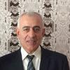 Алик, 59, г.Анапа