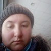 nadya, 25, Uman