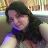 Ekaterina, 32, Solnechnogorsk