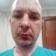 Сергей 38 Ермаковское