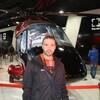 Александр, 36, г.Одинцово