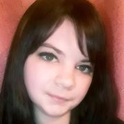 Начать знакомство с пользователем Марина 22 года (Скорпион) в Грязях