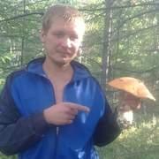 Иван, 35, г.Шилка