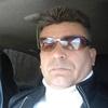 Юрий, 52, г.Шахты