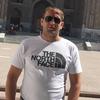 Дмитрий, 37, г.Пено