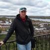 Павел, 47, г.Каменск-Уральский
