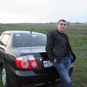 Виктор 30 лет (Овен) Каменск-Шахтинский