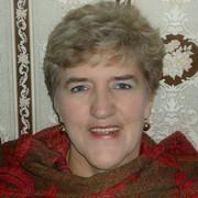 Татьяна Шипунова 63 Александров