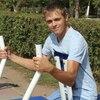 Леонид, 31, г.Бутурлино