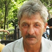 Сергей 60 Армавир