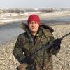 Санжар, 25, г.Шымкент