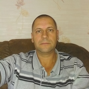 Александр, 46, г.Белореченск