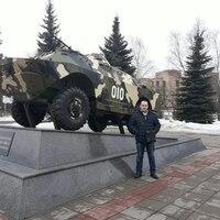 Леонид, 40 лет, Скорпион, Королев