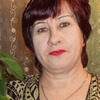 Раиса, 56, г.Краснодар