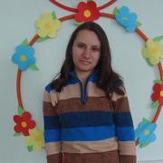 Любовь 5, 26, г.Новоаннинский
