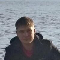 Роман, 29 лет, Близнецы, Куйтун