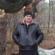 Олег, 45, г.Рязань