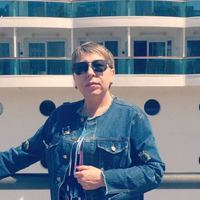 Валентина, 63 года, Телец, Уссурийск