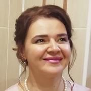 Ирэна 45 лет (Рак) Азов