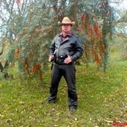Жан, 45, г.Слуцк