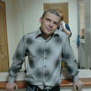 Игорь 39 Печора