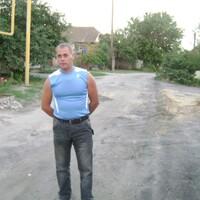 ваня, 42 года, Весы, Краснодар