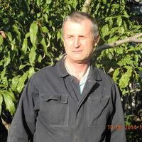 Сергей, 60 лет, Скорпион, Одесса