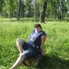 ирина, 35, г.Таруса