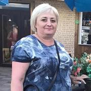 Наташа, 45, г.Тучково