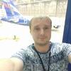 Антон, 32, г.Долгопрудный
