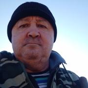 Рашид Валиуллин 30 Казань