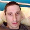 Sergey, 37, Podilsk