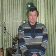 РУШАН, 49, г.Шумерля