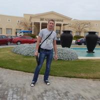 Леонід, 36 лет, Лев, Радивилов