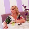 Irina, 49, Debaltseve