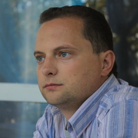Иван, 38 лет, Скорпион, Севастополь