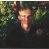 Роман, 34, г.Ванавара