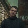 Сергей шалыгин, 30, г.Киев