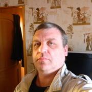 АНДРЕЙ, 51 год, Дева